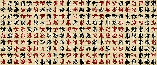 חברת תרגום מומלצת לסינית